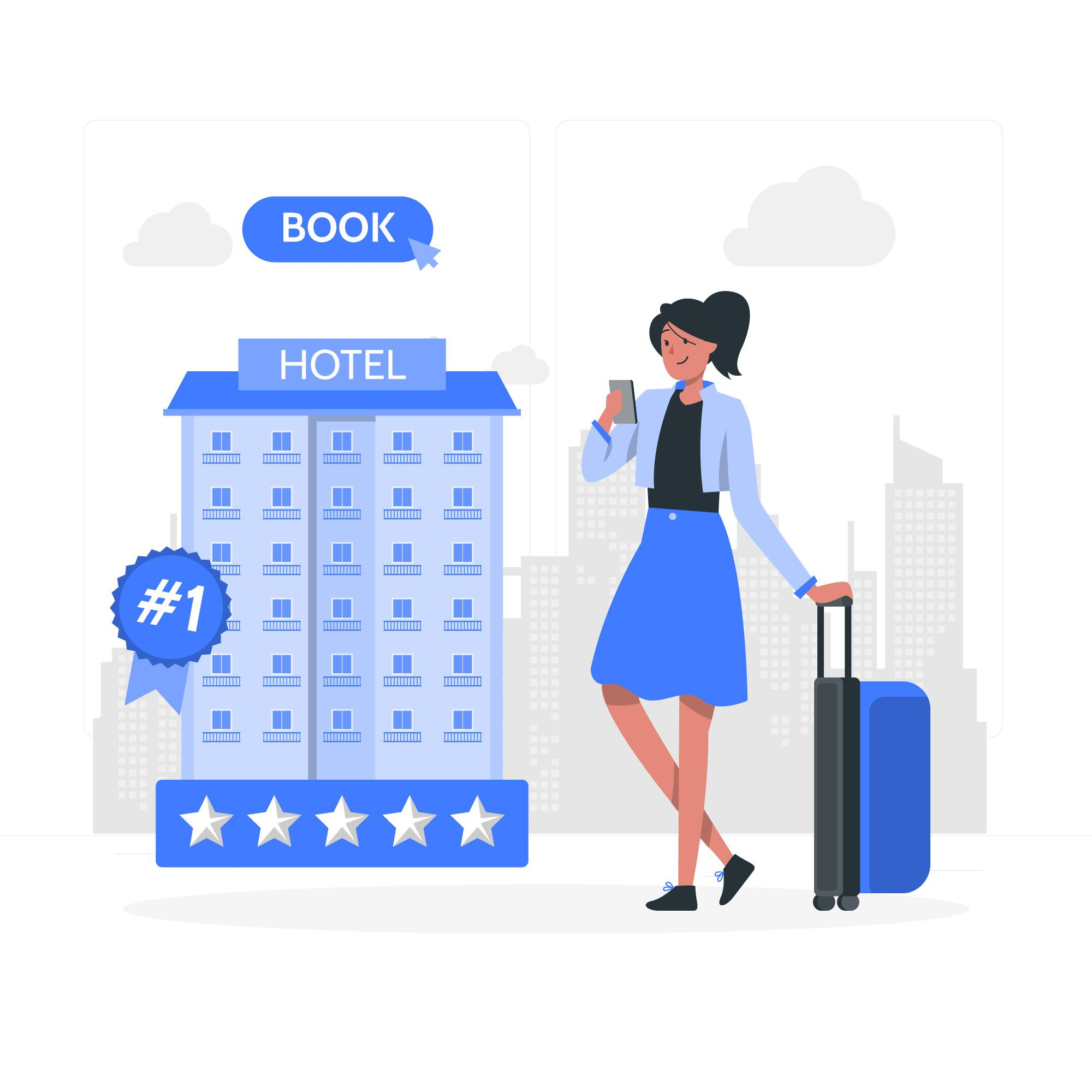 hotel-review